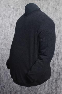 Одежда больших размеров xl