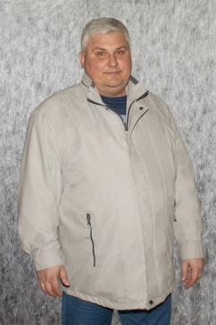 6b214ec8aa2 Новинки - Мужская одежда больших размеров для полных - купить в ...
